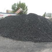 lengyel dió szén II