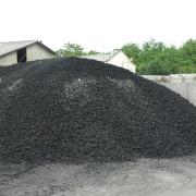 lengyel dió szén