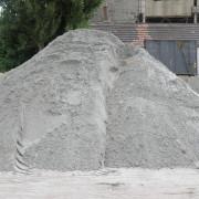 szurke_homok