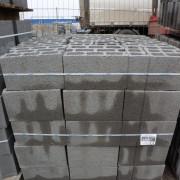 leier_beton_főfalelem