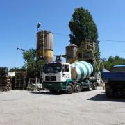 mixeres_beton_szállítás